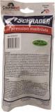 Балансировочные гранулы 454 гр.  65122-67