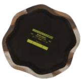 Пластырь  SD1 55X55мм,66280-67